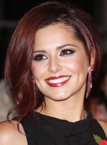 auburn brown hair color dark, light, medium shades, best