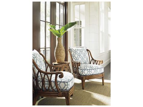 tommy bahama bali hai living room set 784433 02bbset tommy bahama bali hai living room set to165311953set