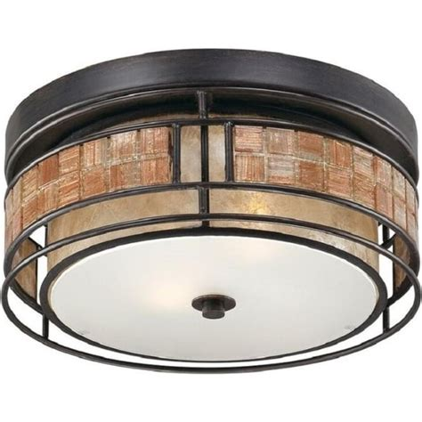 simple flush fitting with choice of l types flush fitting traditional low ceiling light fittings in