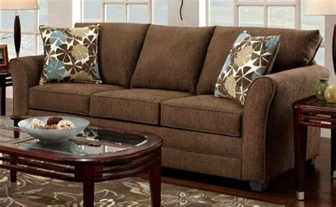 selling a sofa best sofa colors 2017 highest selling top 10 list