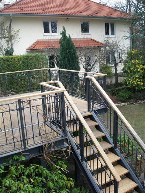 überdachung terrasse metall 8punkt8 187 archiv 187 terrasse schweinfurther strasse