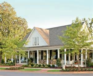 Barn Inspired House Plans Bright Front Porch Candles Trend Richmond Farmhouse