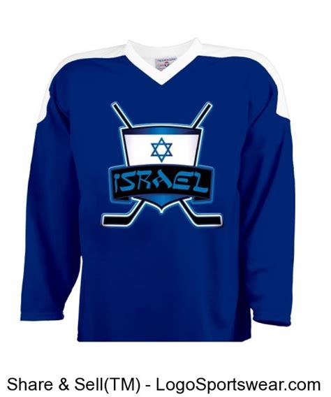 design your own jersey hockey 33 best customize your own hockey jersey images on