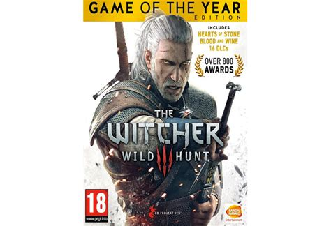 the witcher 3 hunt of the year edition unofficial walk through a s k hacks cheats all collectibles all mission walkthrough step by step ultimate premium strategies volume 8 books the witcher 3 hunt goty edition true cosmos