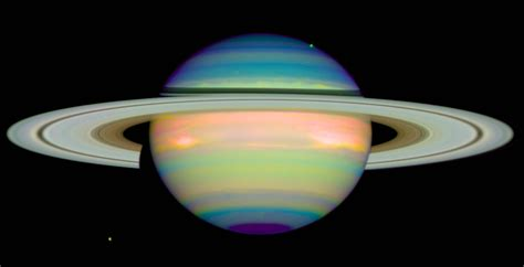printable pictures of saturn printable pictures of saturn cliparts co