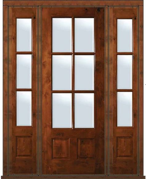 patio doors with sidelights newsonair org