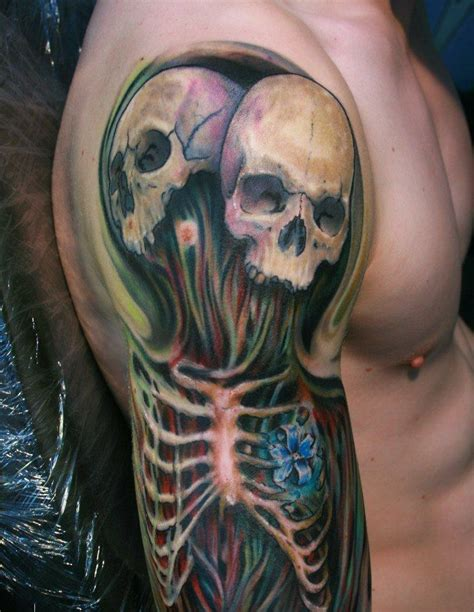 tattoo designs meaning eternal love 44 best eternal images on