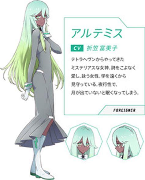 bushiroad kündigt neues original anime projekt an
