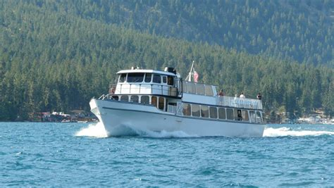 lake chelan boat launch summer lake chelan chamber of commerce