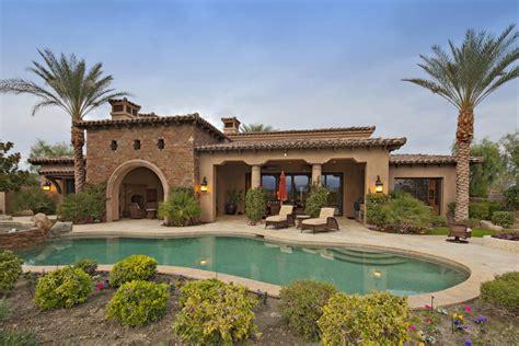 southwest style homes 37 diverse backyard swimming pool ideas photos