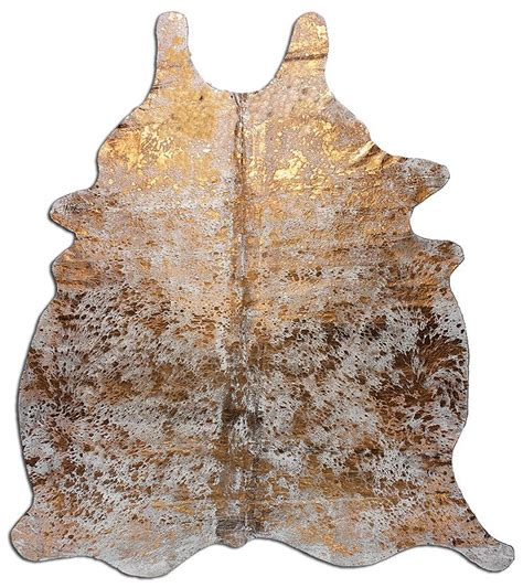 Where To Buy Cowhide Rugs by 25 Best Ideas About Cow Rug On Cow Hide
