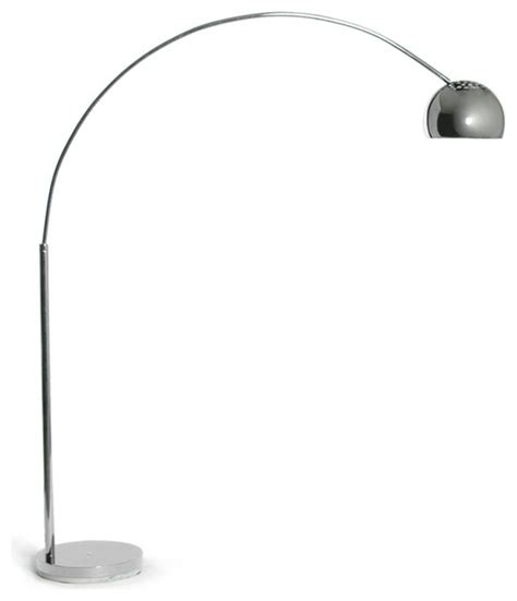 Online Kitchen Cabinet Design by Spina Floor Lamp Modern Floor Lamps By Structube