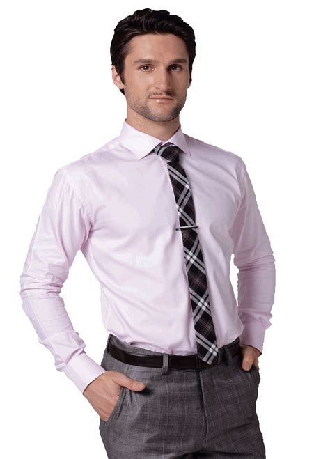 shirt with light grey suit light grey suit light pink shirt imgkid com the