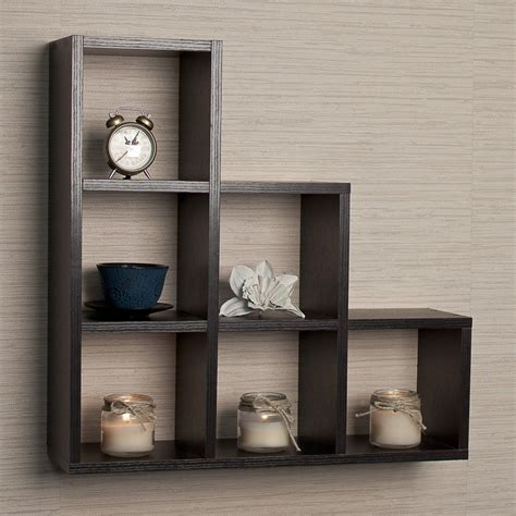 wood cubicle wall shelf house design and office