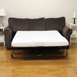 Rv Sofa Bed Mattress New Rv Sleeper Sofa Sun Classic