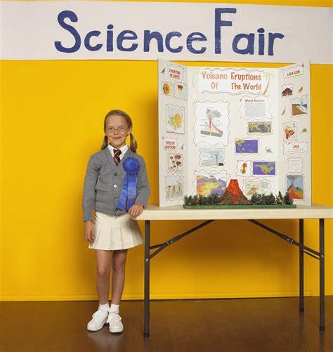 proyecto de ciencias para tercer grado proyecto de feria de ciencias para ni 241 os del tercer grado