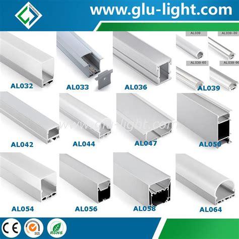 Lu Projie Led R15 customzied size high cri and r values ra95 mcadams sdcm 3