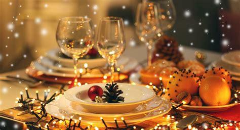 como decorar una mesa en navidad sencilla como decorar una mesa navidea sencilla diy rbol de