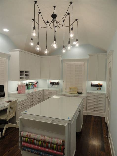 craft rooms craft room inspiration creating how to s