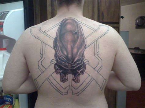 legendary tattoo legendary updated