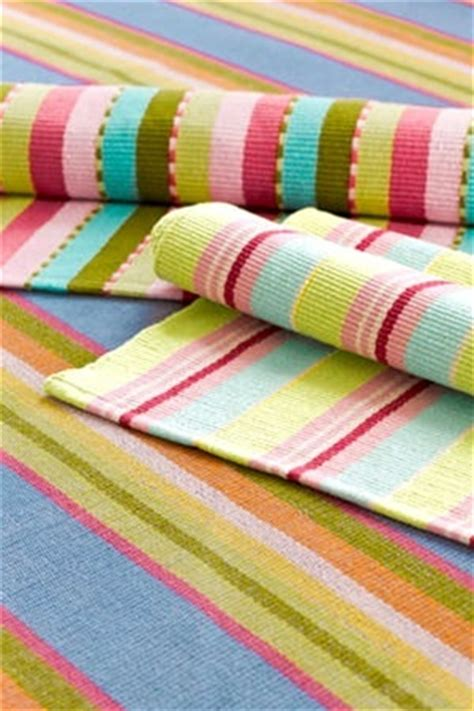brightly coloured rugs brightly colored rugs home