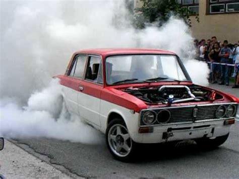 lada a tubo lada turbo