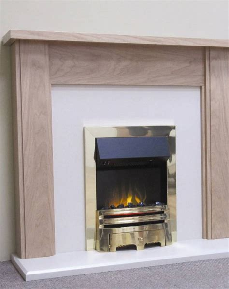 casal evonic fires superior fireplaces