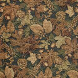 home decorators fabric home decor gh camo country decorator fabrics rustic