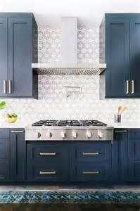 Navy Cabinets 25 best ideas about navy cabinets on pinterest navy