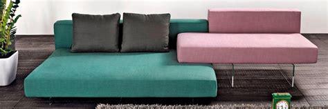 divani di marca outlet acquistare mobili all ingrosso