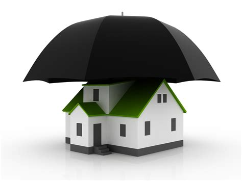 how much is house insurance in california umbrella insurance freedom insurance services inc
