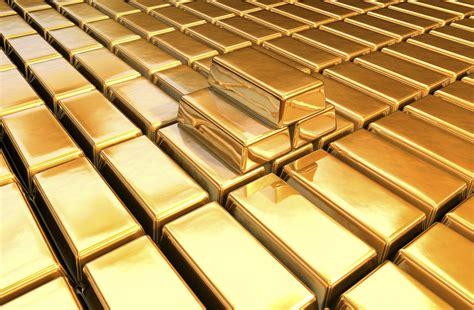 investire in investire in monete d oro money leonardo it