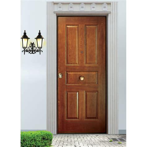 porta blindata porta blindata classe 2 a 5 bugne