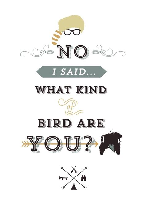 Wedding Font Tick by 17 Best Images About Design Quote Layout On