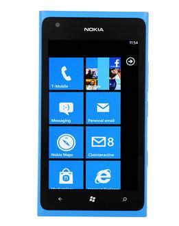 solution for hang freeze nokia lumia microsoft windows how to easily master format nokia lumia 900 with safe hard