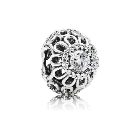 pandora jewelry uk pandora jewellery uk lines which is often designed with