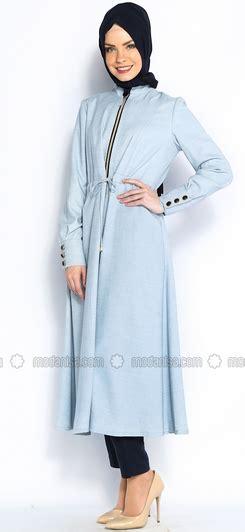 Baju Untuk Foto Ibu koleksi gambar baju muslim wanita untuk kerja