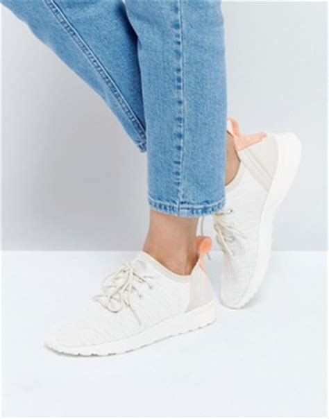Sepatu Adidas Xl adidas s adidas shoes clothing asos