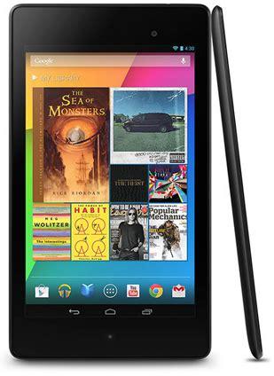 google nexus 7 (2013) review: specs, pros & cons, price