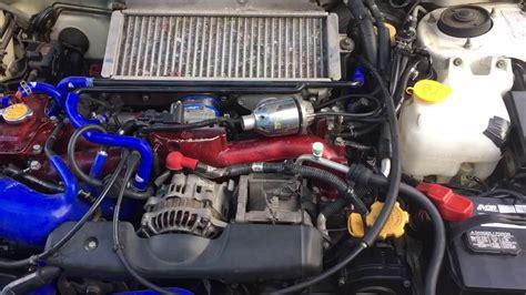 subaru loyale engine 100 1992 subaru loyale engine cc for sale 1992