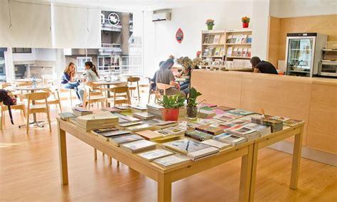 libreria rinoceronte librar 237 a caf 233 rinoceronte biscoitos e boa lectura