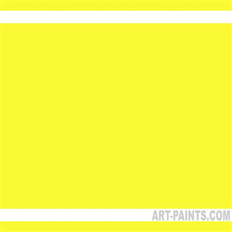 butter yellow paint butter yellow fast enamel paints 190 butter yellow