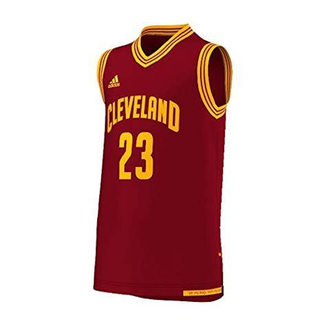 Cleveland Cavaliers Trikot by Adidas Cleveland Cavaliers Minikit Preisvergleich Kinder