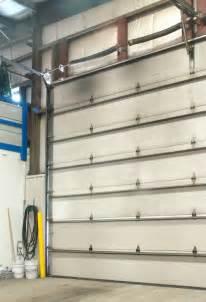 garage amazing garage door replacement ideas garage door