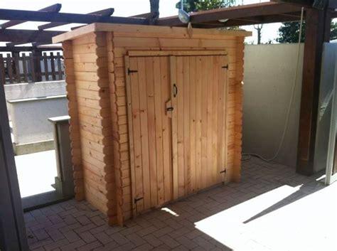 armadietti per esterni armadi per esterno arredamento giardino i diversi tipi