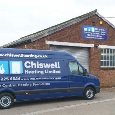 City Plumbing Leicester by Chiswell Heating Leicester Plumbing Heating And Boiler Specialists