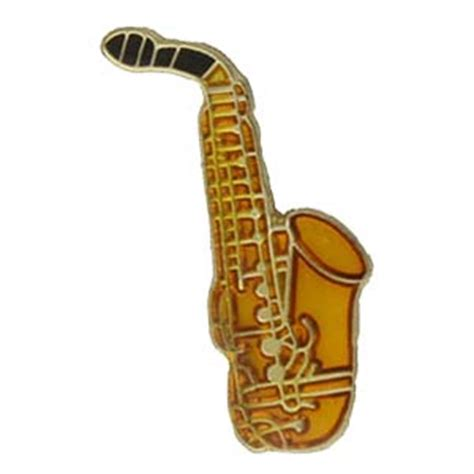 brass section instruments musical instrument pins brass section