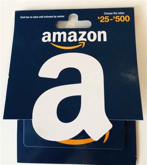Where Can I Use Amazon Gift Card - earn double plus points when shopping at amazon and more carpe points
