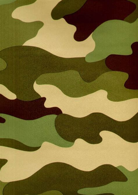 different types of military camouflage patterns daily 17 best images about camouflage on pinterest different