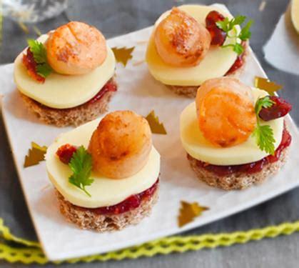 recette canap駸 canap 233 s p 233 toncles et airelles envie de bien manger